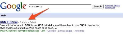 Googleknows