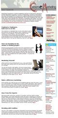 Mktgmag_newsletter