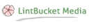 LintBucket Media