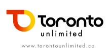 Toronto Unlimited